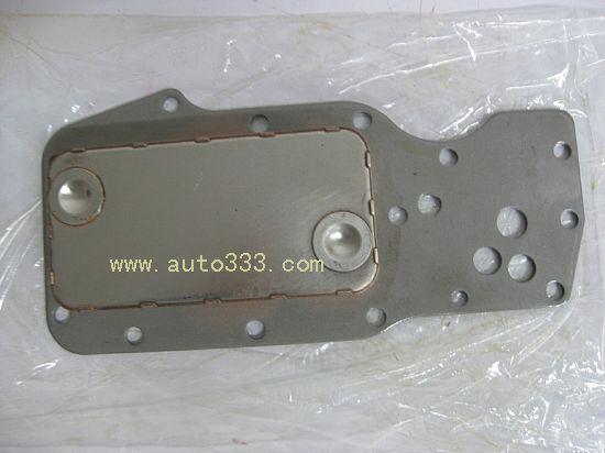 Cummins Diesel Engine Spare Parts, Cooler Oil 3959031/4896407