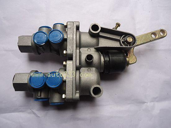 brake valve   Braking System parts