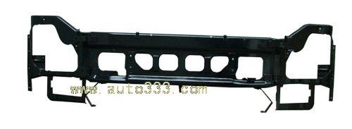 8406105-C0100 Bumper bar bracket assy