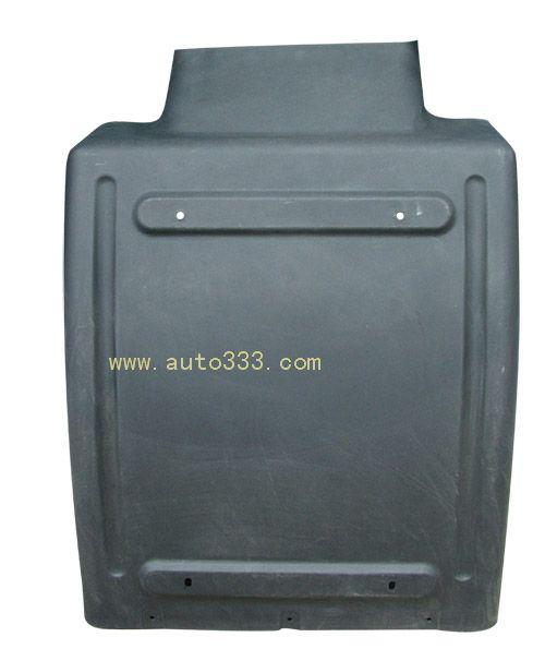 8403065-C0101 Rear mudguard