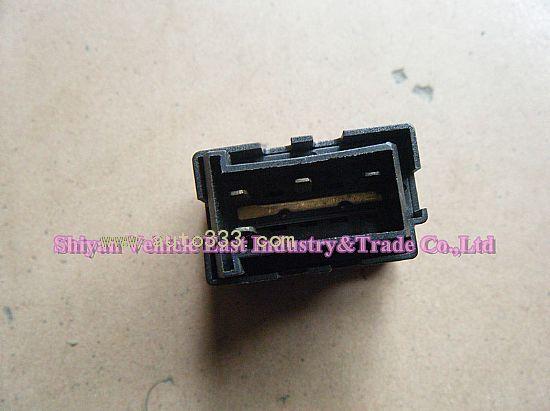 rocker arm assembly C4928698