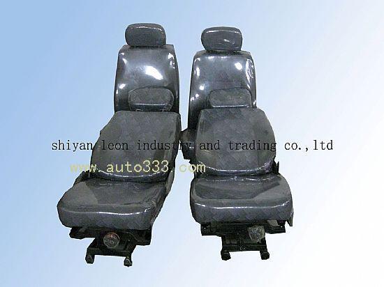 tianlong chair