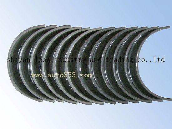 auto Parts cummins conrod bearing 3966244/3850661
