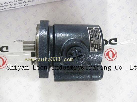 cummins steering vane pump 3406Z61-001
