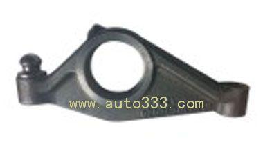 rocker arm/Shaanqi truck parts rocker arm 612630060026