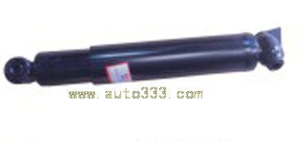 Delong cabin assy shock absorber 199104880004