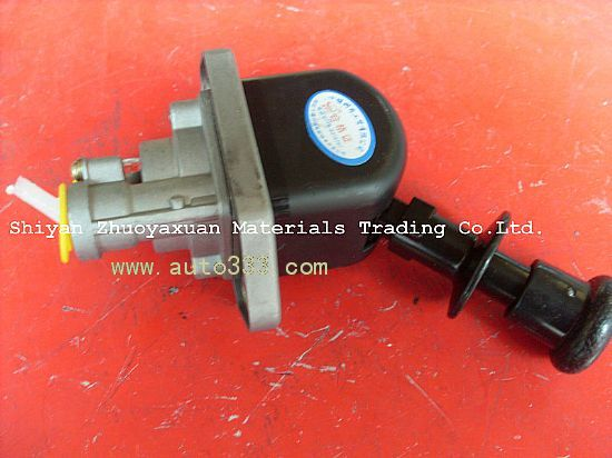 Dongfeng Truck Hand-controlled Valve 3517DH39-001