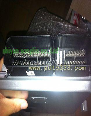 Cummins ISF Electronic Control Module 5258888