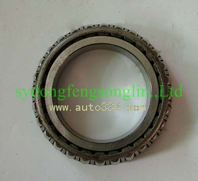 Dongfeng Truck Part Bearing Inner Ring 31ZB3-03021