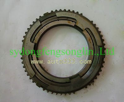 Dongfeng Truck Spare Parts SYNCHRO ASSEMBLY DC12J150TM-620