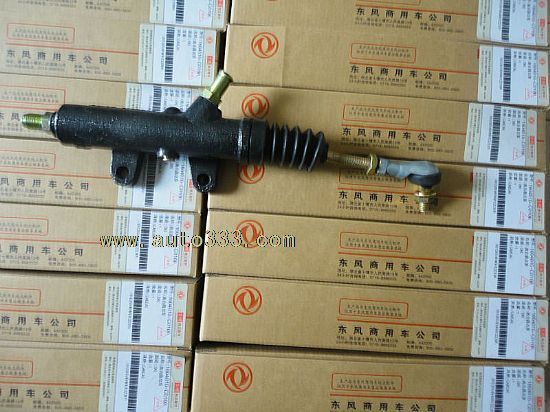1604010-C0100 Dongfeng kinland truck parts clutch master cylinder