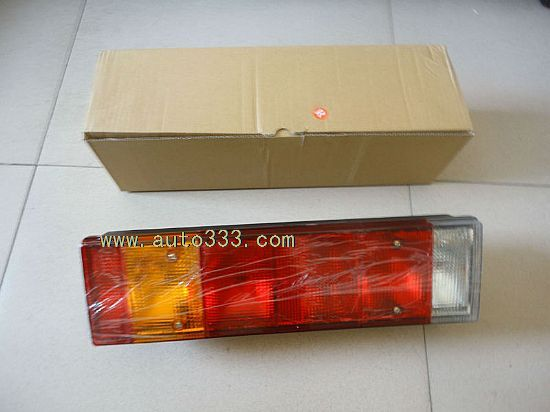 R:37ZB-73020 Dongfeng kinland truck parts tail lamps