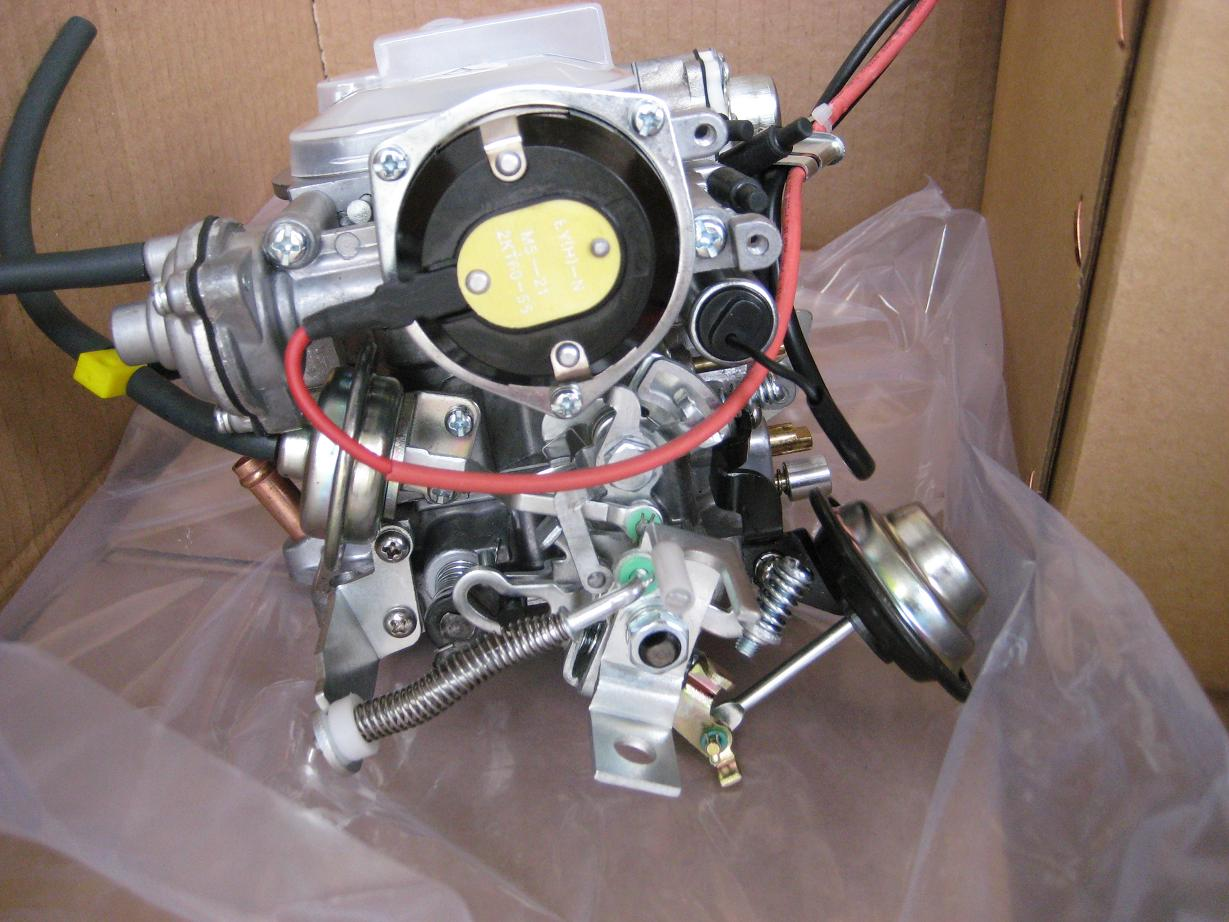 Toyota 22r Engine Weight Toyota Free Engine Image For