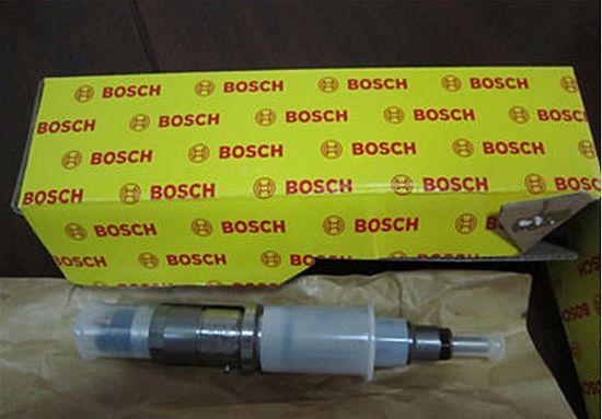 Foton Cummins fuel injector 5283275   4947582