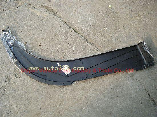 8403449 - C0100 lower left wheel cover