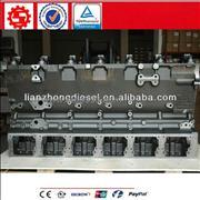 Diesel engine KTA/QSK /K19 cylinder block 3088303/3044516