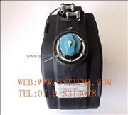 AdBlue Tank Assembly China auto parts different type available16L 25L 35L