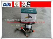 Dongfeng truck cabin hoist oil pump 50Z07-03010