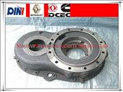 China truck parts  wheel side gear case 2502ZHS01-102