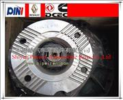 Dongfeng truck rear axle main reducer 2402.355TB-010