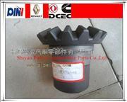 China truck parts half shaft gear 2510ZHS01-435