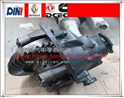 Dongfeng truck parts rear axle reducer assembly 2402010-ZM01A