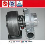 L10 Cummins turbo 3529190 3803685 3529191