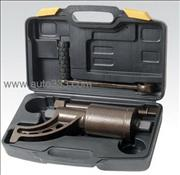 DONGFENG CUMMINS 68 standard lug wrench