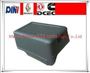 Dongfeng truck cabin chore box assembly-passenger side  5103030-C0100