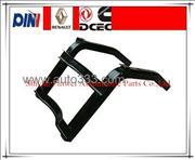 Dongfeng truck parts  air filter bracket 1109015-K0100