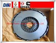 China truck clutch pressure plate assembly