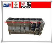 Cylinder block for cummins 6CT engine