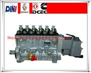 Fuel pump for Dongfeng Kinland China truck