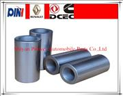 Dongfeng 6L Diesel Engine Piston Pin DCEC parts