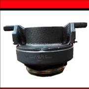 3151000157 SACHS Clutch release bearing assy