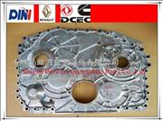 Dongfeng Gear housing DCi11 D5010550477