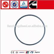 Cummins Diesel Engine 4BT Flywheel Ring 3901774