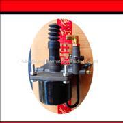 1608010-R89D0 truck brake booster assy