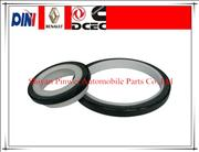 Dongfeng original Engine Front Seal