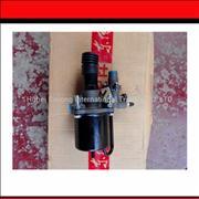 1608010-KC76 clutch booster cylinder