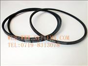 Sanlux EPDM Poly-V belt  4PK950 automobile belt engine belt