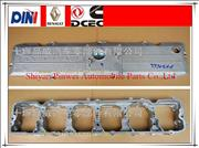 Dongfeng truck parts valve cover gasket