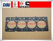 DCEC engine cylinder head gasket