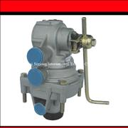 3542B67B-1, load sensing valve, factory sells part