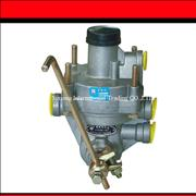 3542ZB1-010, Dongfeng truck engine load sensing valve