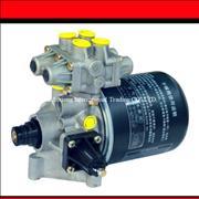 3543010-K0700 air processor, China factory sells engine part