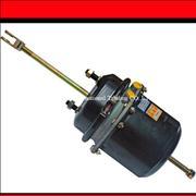 3530ZHS01-001,002,rear spring brake charmber,factory sells part