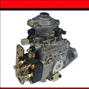 3960753-L Bosch fuel pump