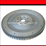 10BF11-05115,EQ4H flywheel gear ring assy, Dongfeng truck parts