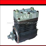 D5600222002,Renault engine air compressor with gear Process components